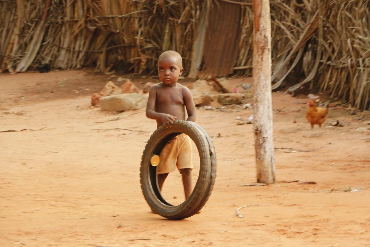 Benin 2223162 1280